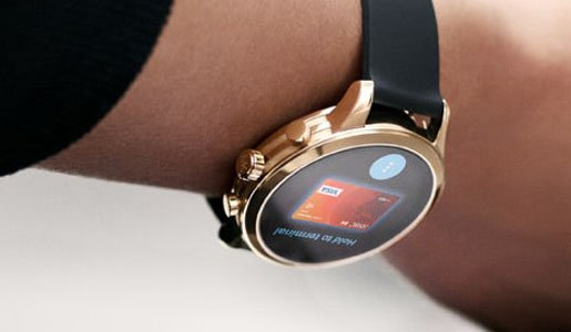 Niezwykle użyteczny smartwatch z możliwością płacenia zbliżeniowo.
