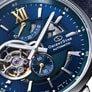 Poznaj kunszt japońskiego zegarmistrzostwa - zdjęcie