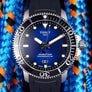 Tissot Seastar 1000 zegarkiem roku 2018! - zdjęcie