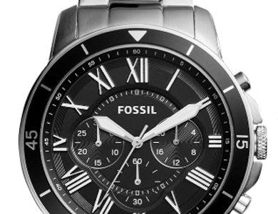 Zegarki amerykańskie - zdjęcie