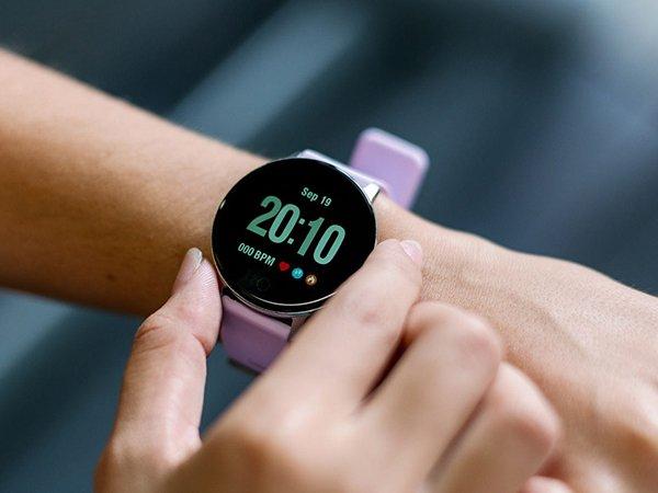 Garett 5903246282665 Smartwatch Garett Sport 24