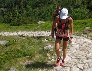 Zegarek.net partnerem i sponsorem IV ultramaratonu górskiego - zdjęcie