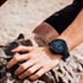 Zegarki outdoorowe Suunto 9 Baro - zdjęcie