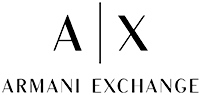 Armani Exchange - logo