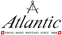 Atlantic - logo