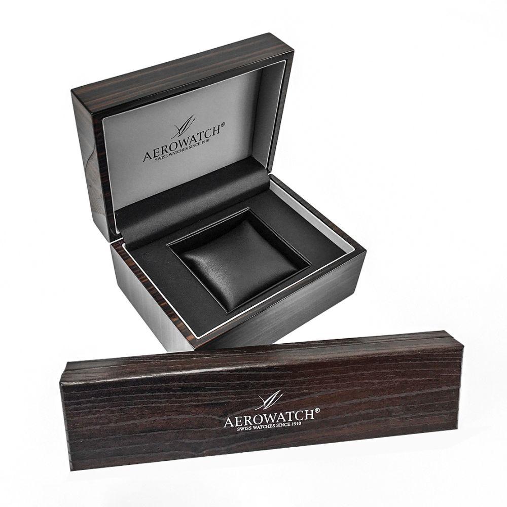 Pudełko Aerowatch