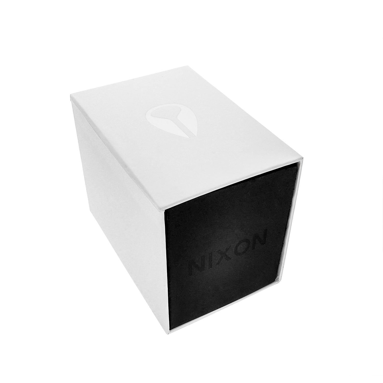 Pudełko Nixon