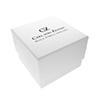 Pudełko Carl von Zeyten