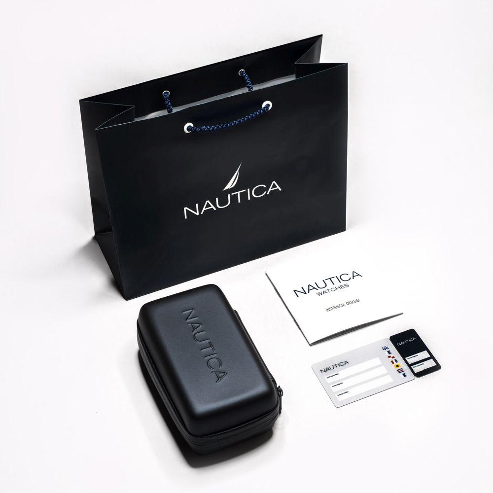 Pudełko Nautica