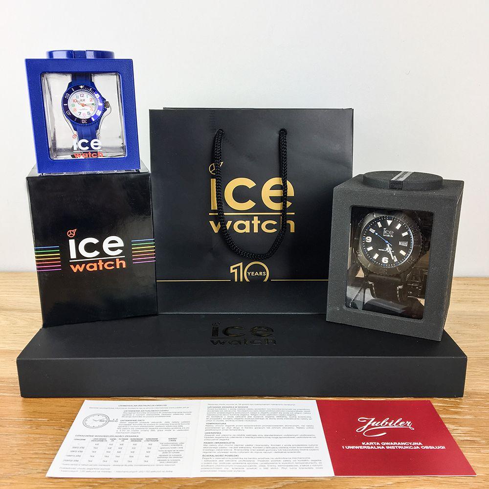 Pudełko ICE Watch