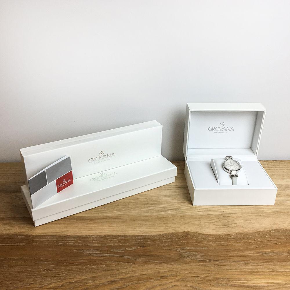 Pudełko Grovana