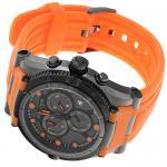 Zegarek męski Police pasek 13092JSUB-61A - duże 4