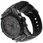 Zegarek męski Police pasek 13092JSUB-61 - duże 4