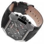 Zegarek męski Police pasek 13837JSU-61 - duże 4