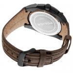Zegarek męski Police pasek 13891JSB-12 - duże 5