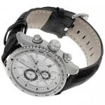 Zegarek męski Doxa ace 154.10.021.01 - duże 4
