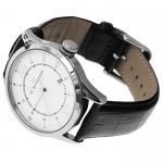 Zegarek męski Tommy Hilfiger męskie 1710207 - duże 4