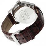Zegarek męski Tommy Hilfiger męskie 1710208 - duże 5