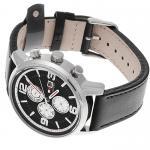 Zegarek męski Tommy Hilfiger męskie 1710335 - duże 4