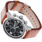 Zegarek męski Tommy Hilfiger męskie 1710336 - duże 4