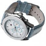 Zegarek damski Tommy Hilfiger damskie 1781053 - duże 4