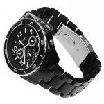 Zegarek damski Tommy Hilfiger damskie 1781084 - duże 4