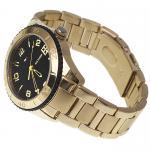 Zegarek damski Tommy Hilfiger damskie 1781147 - duże 4