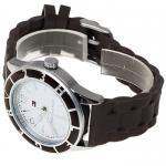 Zegarek damski Tommy Hilfiger damskie 1781186 - duże 4