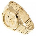 Zegarek damski Tommy Hilfiger damskie 1781214 - duże 4