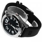 Zegarek damski Tommy Hilfiger damskie 1781257 - duże 4
