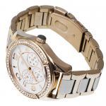 Zegarek damski Tommy Hilfiger damskie 1781266 - duże 4