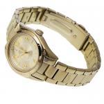 Zegarek damski Tommy Hilfiger damskie 1781278 - duże 4