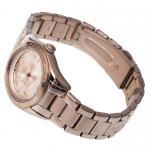 Zegarek damski Tommy Hilfiger damskie 1781279 - duże 4