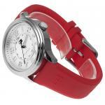 Zegarek damski Tommy Hilfiger damskie 1781287 - duże 4