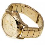 Zegarek damski Tommy Hilfiger damskie 1781303 - duże 4
