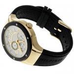 Zegarek damski Tommy Hilfiger damskie 1781313 - duże 4