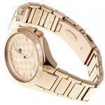 Zegarek damski Tommy Hilfiger damskie 1781384 - duże 4