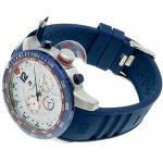 Zegarek męski Tommy Hilfiger męskie 1790887 - duże 4