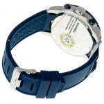 Zegarek męski Tommy Hilfiger męskie 1790887 - duże 5
