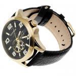Zegarek męski Tommy Hilfiger męskie 1790908 - duże 4