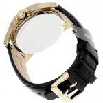 Zegarek męski Tommy Hilfiger męskie 1790908 - duże 5