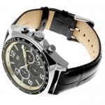 Zegarek męski Tommy Hilfiger męskie 1790936 - duże 4