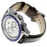 Zegarek męski Tommy Hilfiger męskie 1790937 - duże 4