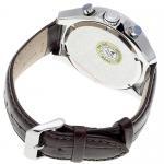 Zegarek męski Tommy Hilfiger męskie 1790937 - duże 5