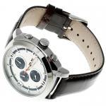 Zegarek męski Tommy Hilfiger męskie 1790968 - duże 4