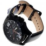 Zegarek męski Tommy Hilfiger męskie 1790972 - duże 4