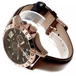 Zegarek męski Tommy Hilfiger męskie 1790974 - duże 4