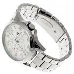 Zegarek męski Tommy Hilfiger męskie 1791006 - duże 4