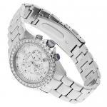 Zegarek damski Delbana florence 41712.511.1.514 - duże 4