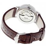 Zegarek męski Atlantic seacrest 50743.41.81 - duże 5